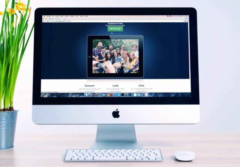 interactive-website