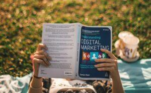 reading-digital-marketing-book