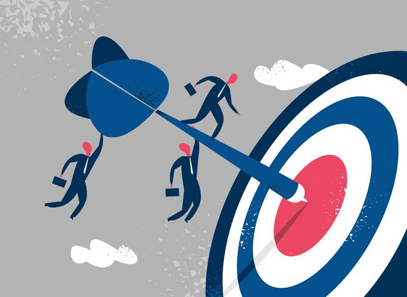 buyers-persona-target-audience