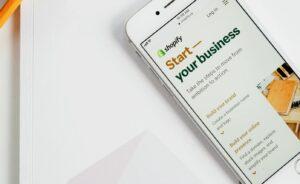 shopify-mobile-image