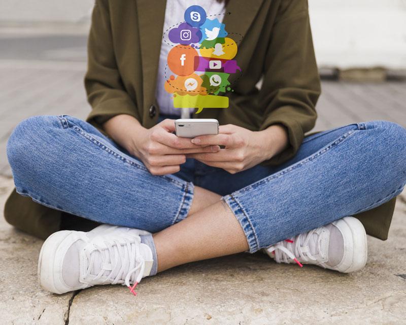 social-media-startup
