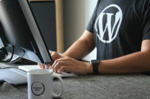 wordpress-shirt