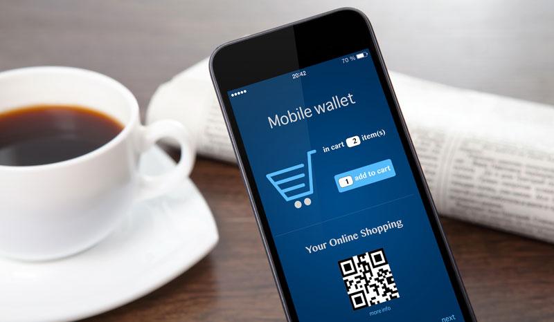 mobile-wallet